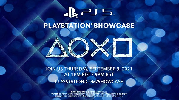 PlayStation Showcase 2021 Unveils The Future of PS5 Next Thursday.jpg