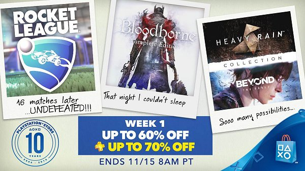 PlayStation Store 10th Anniversary Sale.jpg