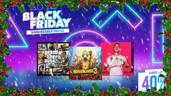 PlayStation Store Black Friday 2019 PSN Sale Begins Today!.jpg