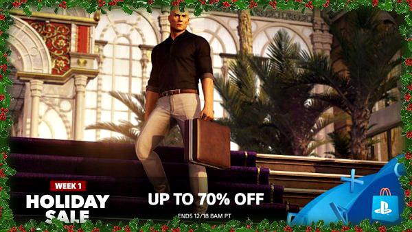 PlayStation Store Holiday Sale Offering Five Weeks of PSN Savings.jpg