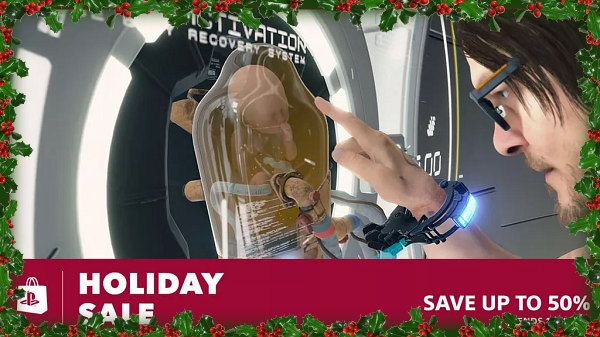 PlayStation Store Holiday Sale Up to Half Off on Over 1,500 PSN Titles.jpg