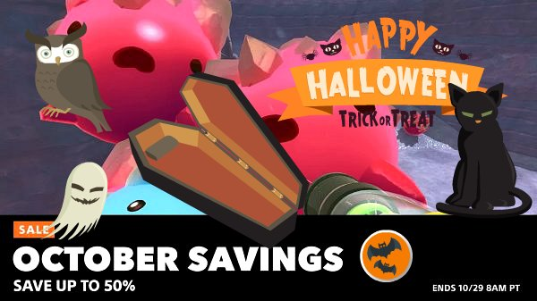PlayStation Store October Savings Feature Up to Half Off PSN Games.jpg