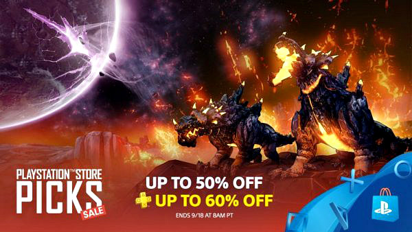 PlayStation Store Picks Sale Offers Savings to Half Off This Week.jpg