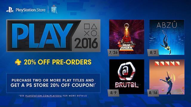 PlayStation Store PLAY 2016.jpg