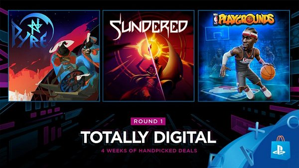 PlayStation Store's Totally Digital Campaign Offers Hot Game Deals.jpg