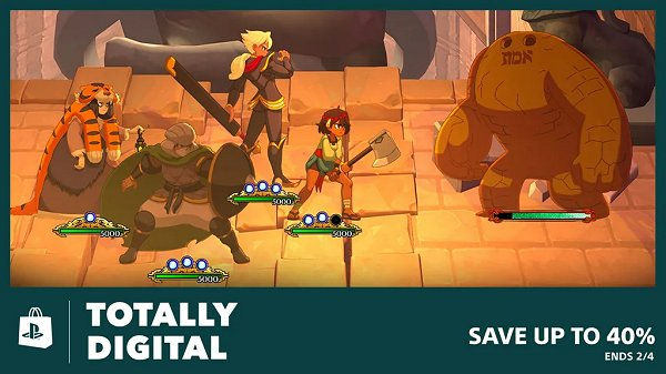 PlayStation Store's Totally Digital Sale Live with Savings on PSN Games.jpg