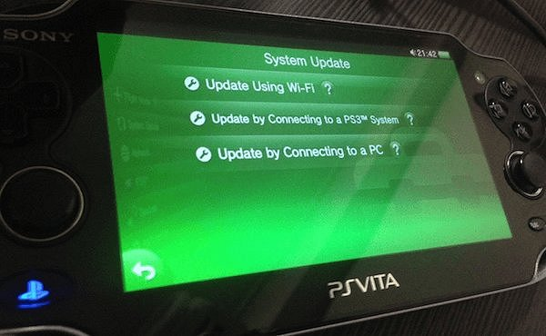 PlayStation Vita Firmware 3.65 Update is Live, PS Vita Changes.jpg