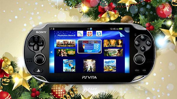 PlayStation Vita Linux Loader Kernel Plugin for PS Vita by Xerpi.jpg