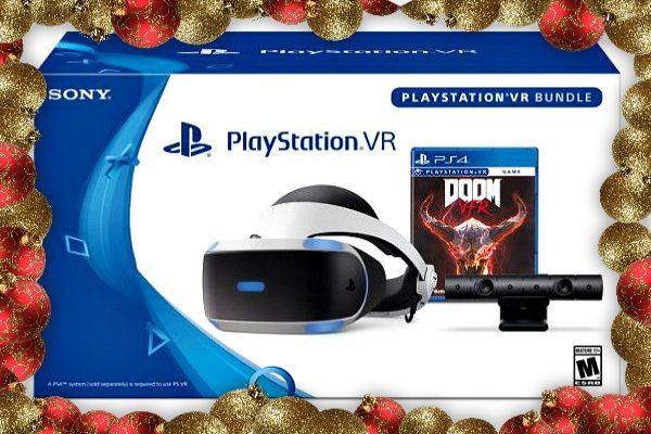PlayStation VR DOOM VFR Bundle to Launch December 1st.jpg