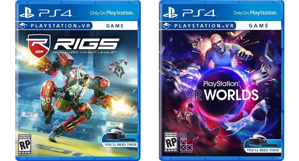 PlayStation VR Games Boxart.png