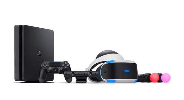 PlayStation VR Launch Games Lineup.jpg