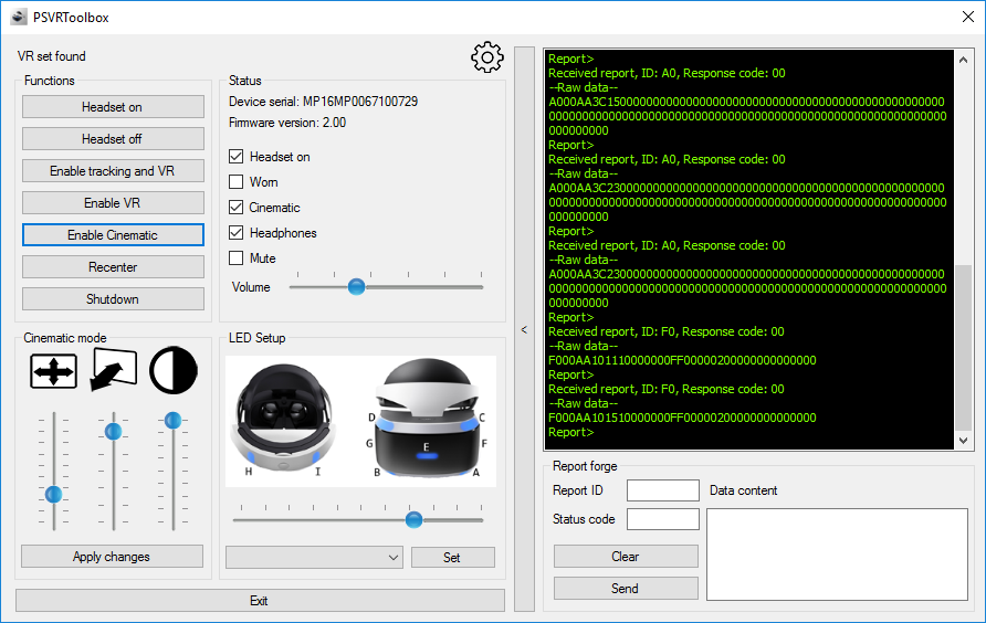 PlayStation VR on PC with PSVRFramework PSVRToolbox Guide.png