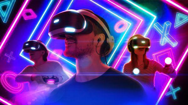 PlayStation VR Spotlight Focusing on Upcoming PS VR Games & Videos.jpg