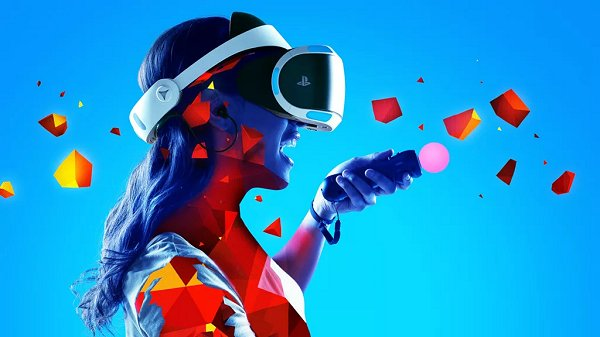PlayStation VR Third Anniversary and PS VR Anniversary PSN Sale.jpg