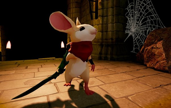 PlayStation VR Title Moss Debuts at E3 2017 by Polyarc Games.jpg