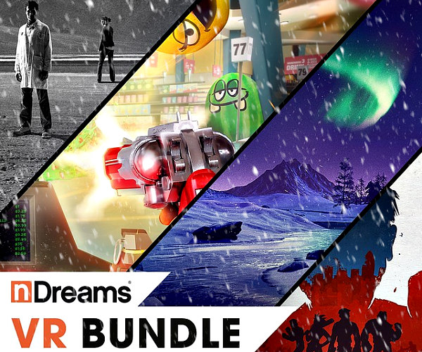 PlayStation VR Title nDreams VR Bundle Joins New Games Next Week.jpg