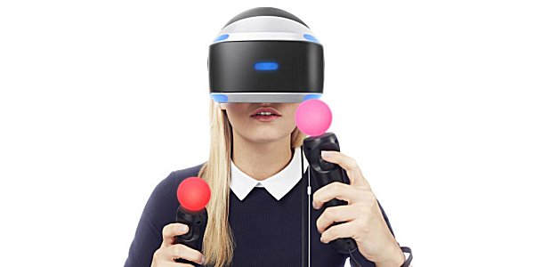 PlayStation VR Unboxing.jpg