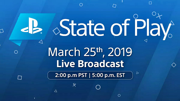 PlayStation's New State of Play Video Showcase Debuts Monday.jpg