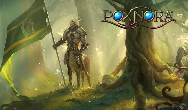 Pox Nora PS4 Announcement Trailer and Release Date Details.jpg