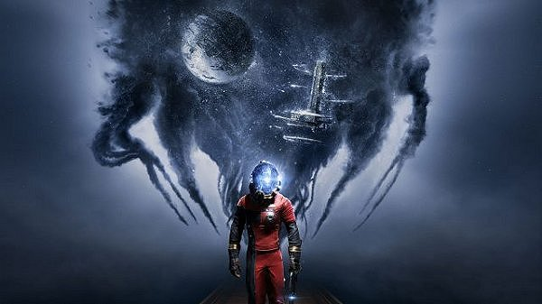 Prey Heads to PS4 in New PlayStation Store Releases Next Week.jpg