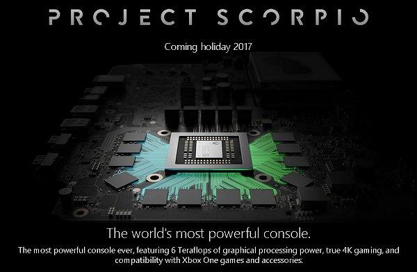 Project Scorpio.jpg