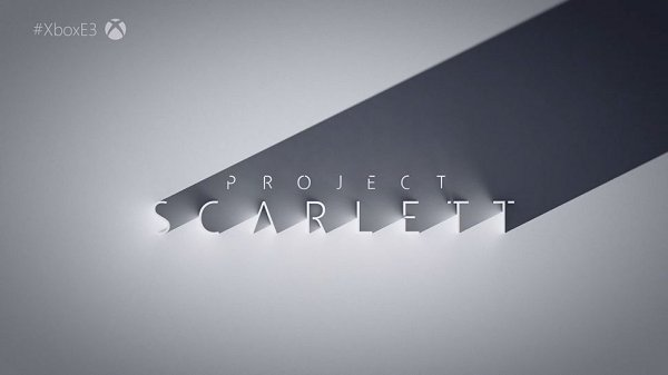 Project xCloud, Project Scarlett and Halo Infinite Announced at E3 2019.jpg