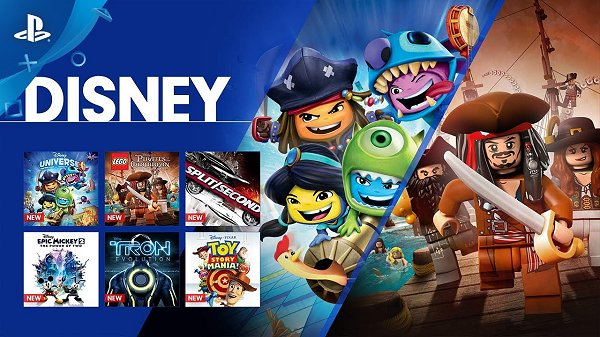 PS Now Game Streaming Service Now Featuring New Disney Games.jpg