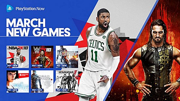 PS Now March Games Include WWE 2K18, NBA 2K18 and Battlefield 4.jpg