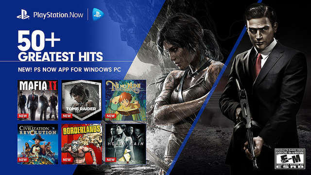 PS Now PC Streaming.jpg