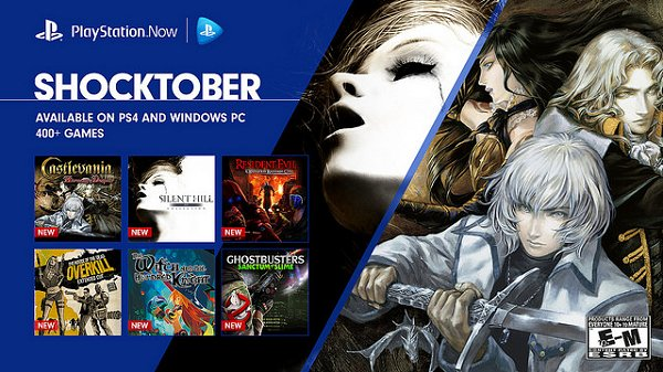 PS Now Shocktober Horror and Action PS4 Games.jpg