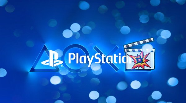 PS Store Discontinues Movie & TV Rentals, New PS5 Game Trailers Arrive.jpg
