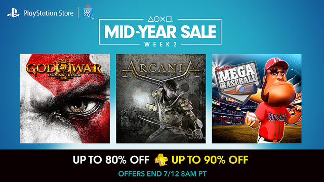 PS Store Mid-Year Sale Week 2.jpg