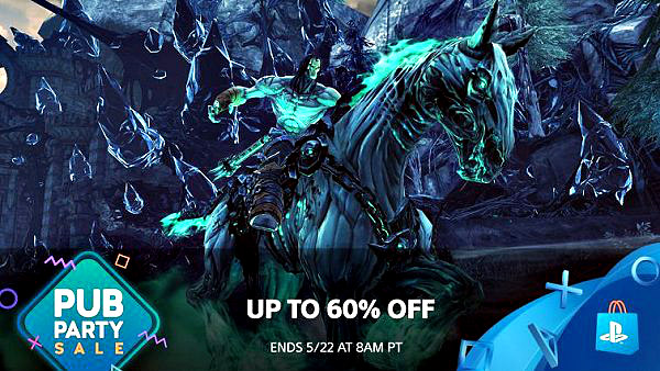 PS Store Pub Party Sale Offers Deals from THQ, Deep Silver & More.jpg