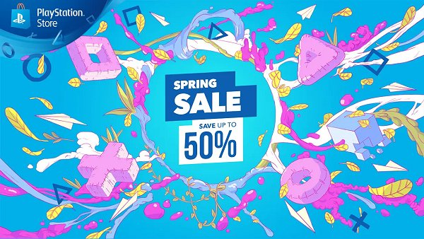 PS Store Spring Sale Offers Savings Up to Half Off Select PSN Titles.jpg
