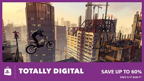PS Store Totally Digital Sale Discounts PSN Games Up to 60% Off.jpg