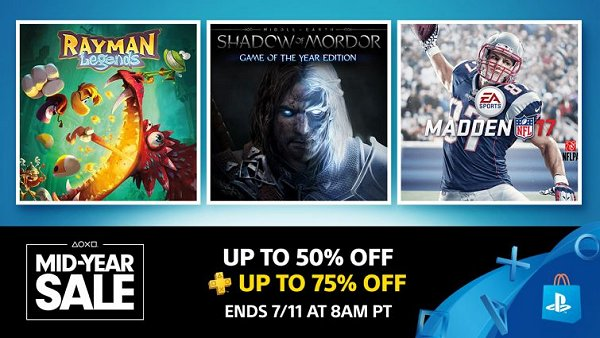 PS Store's Mid-Year Sale Offers Deep Discounts on Games & Videos.jpg