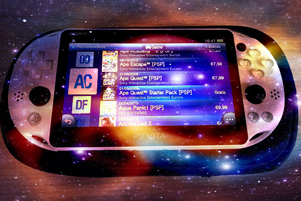 PS Vita 3.69  3.70 Jailbreak Announced by Scene Dev TheFloW!.jpg
