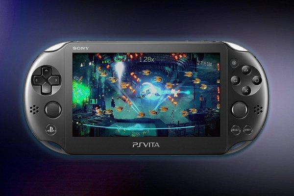 PS Vita CFW.jpg
