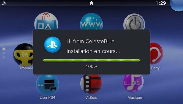 PS Vita ePSP Bubble Installer v1.2 by CelesteBlue is Released 3.jpg