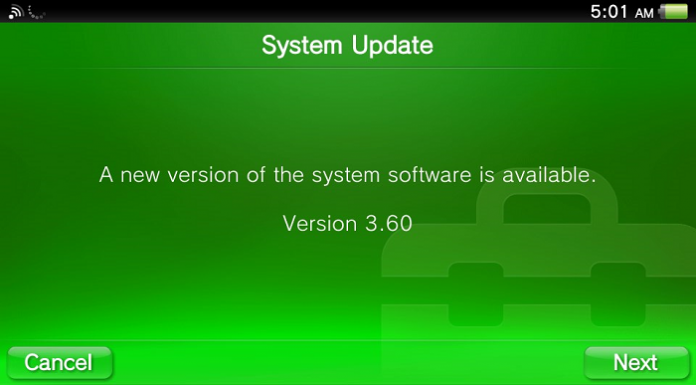 PS Vita Firmware v3.60.png