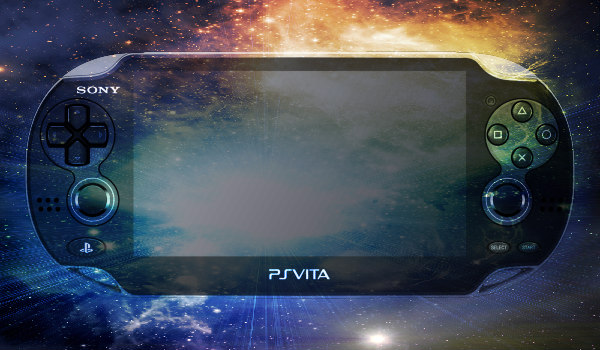 PS Vita PUP Extractor with Source Code Released by Princess.jpg