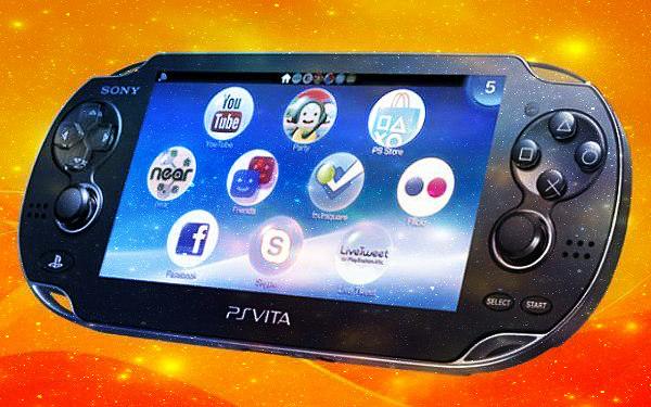 PS Vita System Software  Firmware 3.71 Update, Blocks Trinity Exploit!.jpg