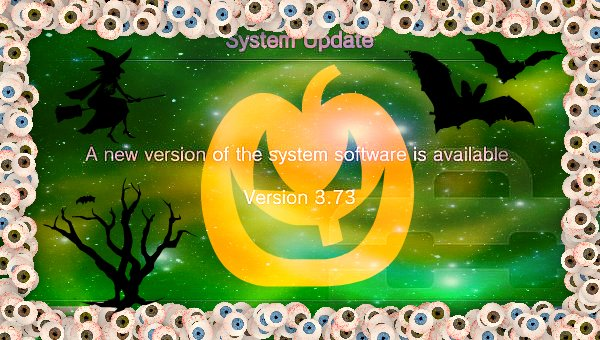 PS Vita System Software  Firmware 3.73 is Live, Don't Update!.jpg