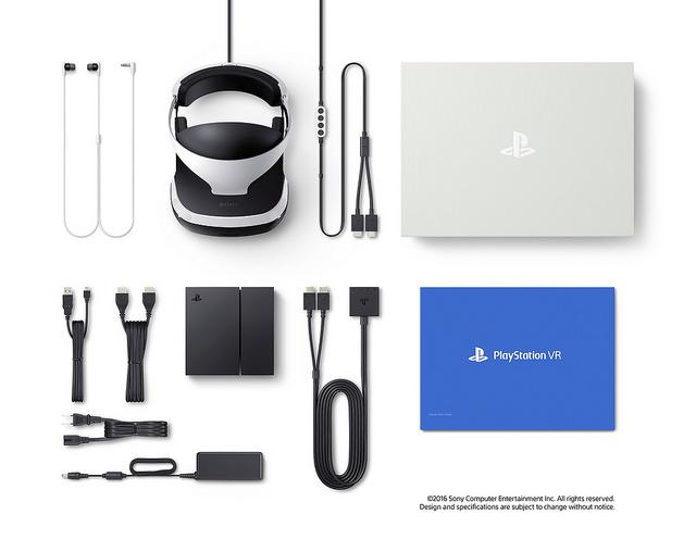 PS VR.jpg