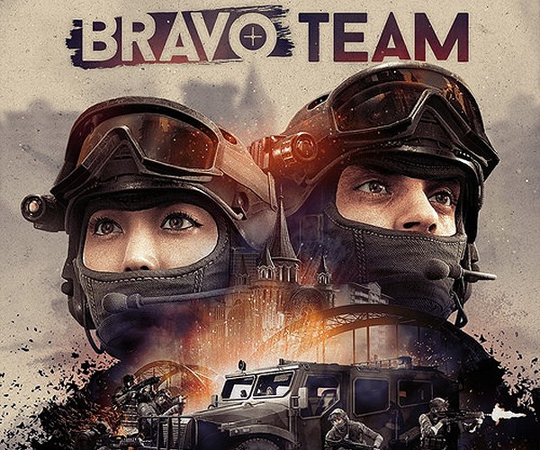 PS VR Title Bravo Team Joins New PlayStation Releases Next Week.jpg
