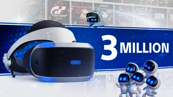 PS VR Totally Digital PSN Sale Celebrates 3 Million Systems Sold!.jpg
