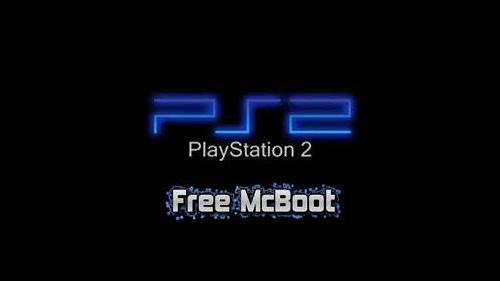 PS2_Free_MCBoot.jpg