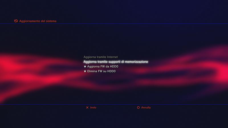 PS3 CFW FERROX 4.80 c.png