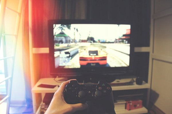PS3 CFW on Latest OFW 4 82 Guide by Zer0xFF   PSXHAX - PSXHACKS