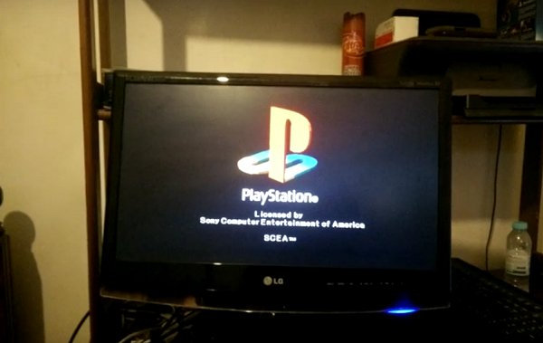 PS3 DECR-1000.jpg